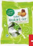 Blätterkrokant Eier von Fröhliche Osterzeit