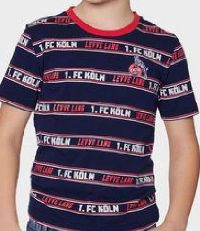 Kids T-Shirt Zoobrücke von 1. FC Köln