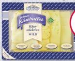 Käsebuffet von Hofburger