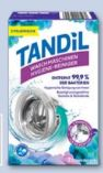 Waschmaschinen Hygiene Reiniger von Tandil