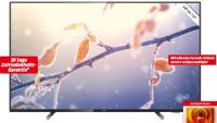 UHD LED TV 55 PUS 7805/12 von Philips
