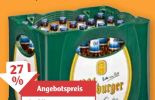 Pils von Bitburger