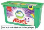 Compact von Ariel