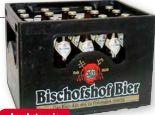 Bier von Bischofshof