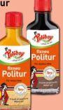 Fix Neu Politur von Poliboy