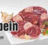 Rinderbein von Gutfleisch