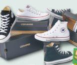 Chucks Unisex Sportschuhe von Converse All Star