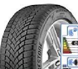 Blizzak LM-005 XL von Bridgestone
