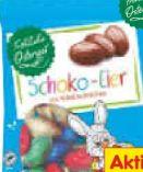 Schoko-Eier von Fröhliche Osterzeit