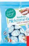 Milchcreme-Eier von Fröhliche Osterzeit