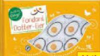 Fondant-Dotter Eier von Fröhliche Osterzeit