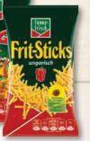 Snackspezialität von Funny Frisch