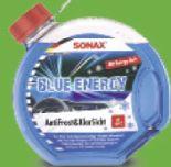 Fahrzeugpflege von Sonax