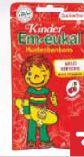 Em-eukal Hustenbonbons von Dr. Soldan