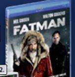 Blu-ray Fatman