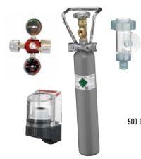 CO2 Set 600 von Eheim