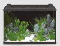 Aquarium-Set Aquapro 84 von Eheim
