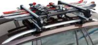 Lanco Alu-Skiträger Prisma 6