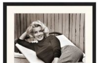Bild Marilyn