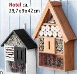 Insektenhotel von Little friends