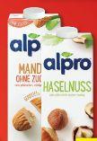 Drink von Alpro