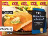 Hähnchenschnitzel XXL von Culinea