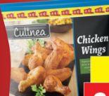 Chicken Wings XXL von Culinea