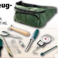 Angelwerkzeug-Set von AllGear