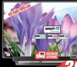 UHD-Fernseher 43 MUB8001 von Metz