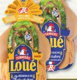 Hähnchen von Fermiers de Loué