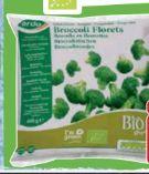 Bio Broccoliröschen von Ardo