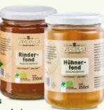 Bio Rinderfond von Biometzgerei Pichler