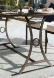 Tisch Monette von Loberon