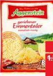 Emmentaler von Aggenstein