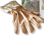 Handschuhe Antros von Loberon