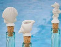 Flaschenverschluss-Set Frisennier von Loberon