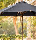 Sonnenschirm von Loberon