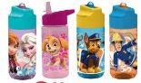 Trinkflasche von Disney