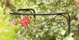 Rosenstütze Cunfin von Loberon