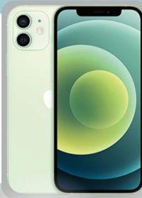 Smartphone iPhone 12 von Apple