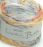 Strickgarn Aruba von Lana Grossa