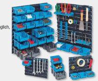 Werkzeughaltesystem StorePlus P 55 von allit