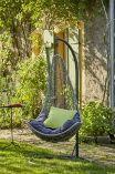 Hängesessel Lennox von Outdoor Gartenmöbel