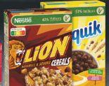 Crealien von Nestlé