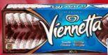 Viennetta XXL von Langnese
