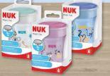 Magic Cup Evolution von Nuk