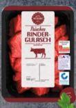 Rinder-Gulasch von Meine Metzgerei