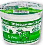 Bio-Speisequark von Bliesgaumolkerei