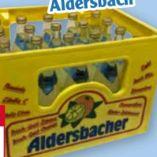 Iso-Sport von Aldersbacher