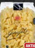 Pasta von Garofalo